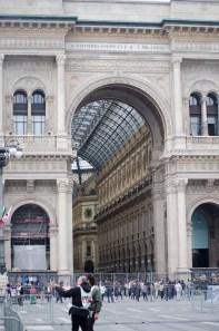 2015-04-25-Milano_Zelda-067