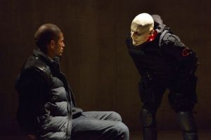 the-strain-episode-1-13-the-master-season-finale-promotional-photo