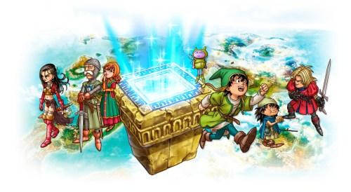 New Nintendo 3DS lista de juegos