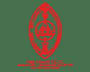 S.R.I.C. - Societas Rosicruciana in Canada