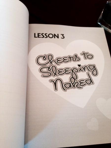 lesson3