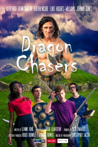 dragon-chasers-official-poster