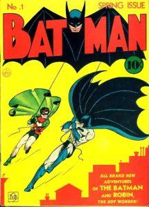 batman-robin-partners
