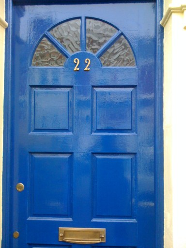 22-blue-door-binary-witness