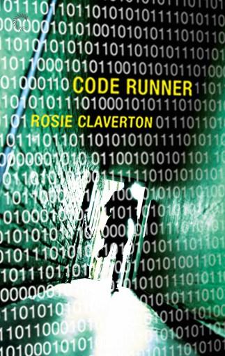coderunner-finalcover