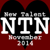 NTN-2014-logo-courier-100