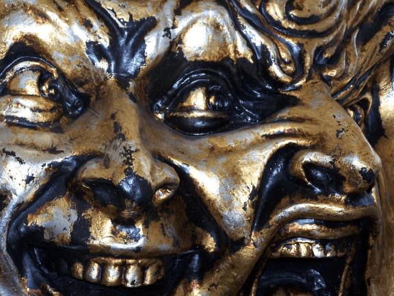 mask-bipolar-affective-disorder