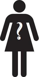 woman-question-diversity
