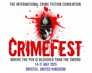 crimefest15-square