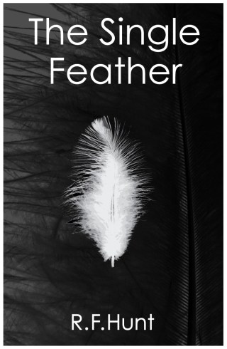 the-single-feather