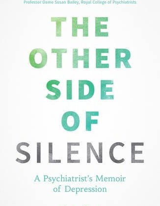REVIEW: The Other Side of Silence – Linda Gask