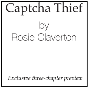 captcha-thief-three-chapters