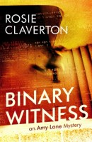 binarywitness-cover-small