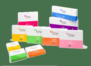 totmmailgroup-1