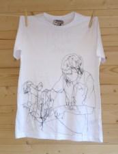 004-tshirt1-rjames