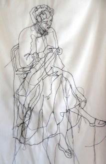 015-detail-womansewingshirt-rjames