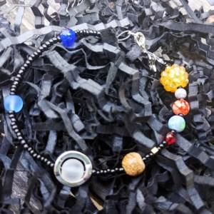 solar-system-bracelets-fun