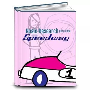 kids-science-lab-speedway-engineering
