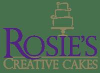 Rosies Logo Final trans copy