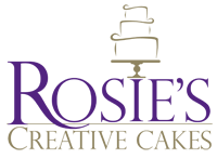 Rosies Logo Final trans copy