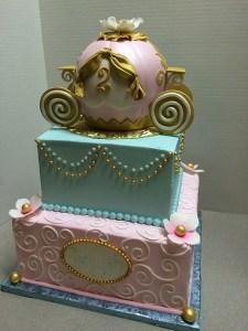 rosiescreativecakesbabycakes-8