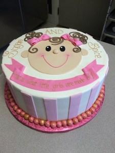 rosiescreativecakesbabyshower-5