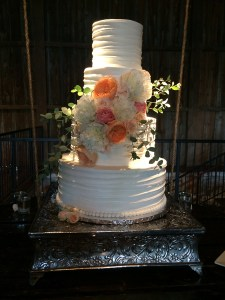rosiescreativecakeswedding-1465