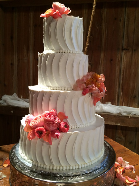 rosies_creative_cakes-1481