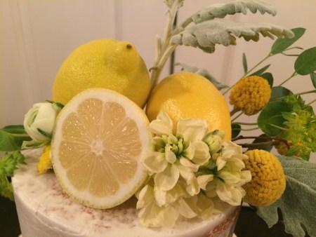 rosies_creative_cakes-1491