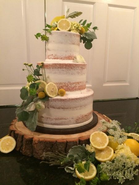 rosies_creative_cakes-1493