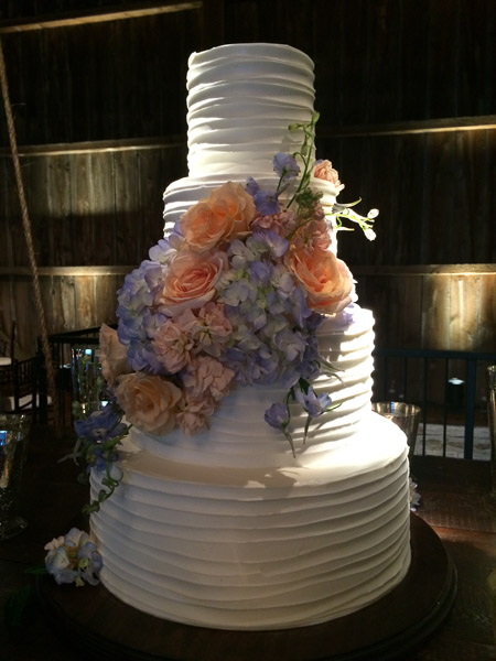 rosies_creative_cakes-1637