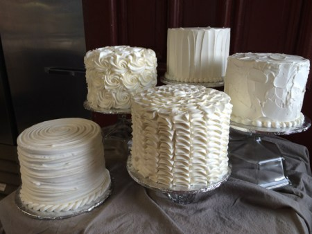 rosies_creative_cakes-2060