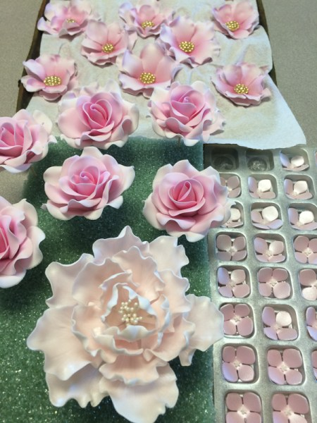 rosies_creative_cakes-2192