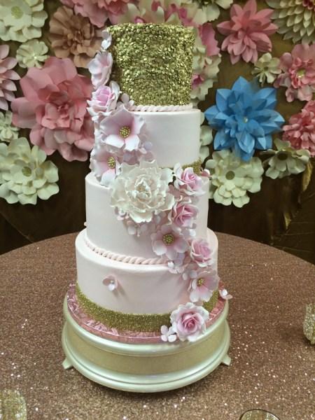 rosies_creative_cakes-2201