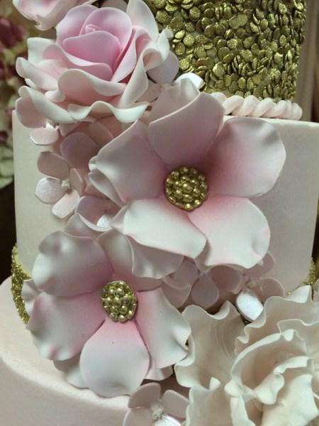 rosies_creative_cakes-2214