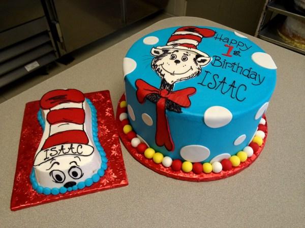rosiescreativecakes-110723