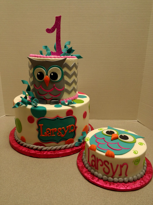 rosiescreativecakes-204301