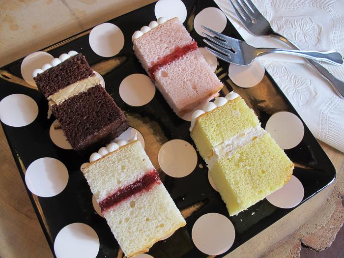 rosies_creative_cakes-0040
