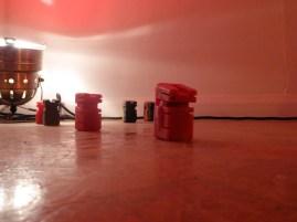 Joes installation last week (13)