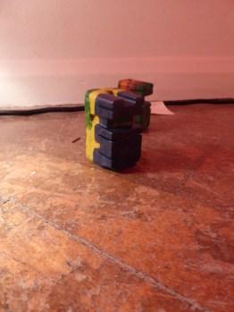 Joes installation last week (6)