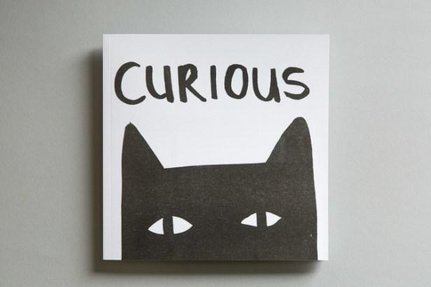 hato-press-curious_670