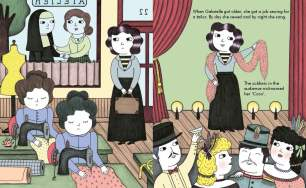 Little-People-Big-Dreams_Coco_INT_Page_06