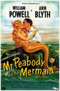 Mr._Peabody_and_the_Mermaid_FilmPoster