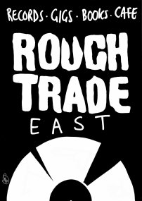 ROUGH TRADE POSTER 1 INVERTED copy