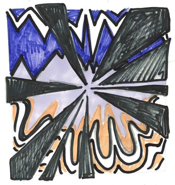 sketchbooks7