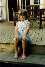 childhoodphotos4