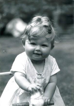 childhoodphotos6