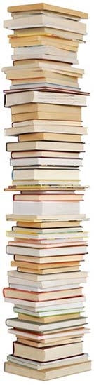 bookstack-tall.jpg
