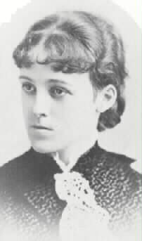 R-Less Edith Wharton