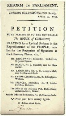 Handbill_advertising_a_petition_to_the_House_of_Commons_for_Parliamentary_Reform